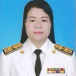 Mrs.Sujinda Bunae
